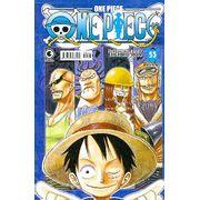-manga-One-Piece-53