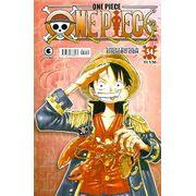 -manga-One-Piece-54