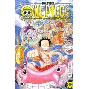 -manga-One-Piece-46