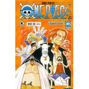 -manga-One-Piece-49