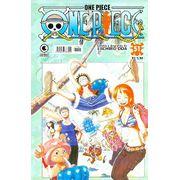 -manga-One-Piece-51