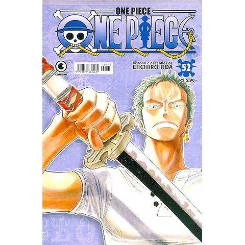 -manga-One-Piece-52