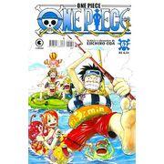 -manga-One-Piece-62