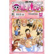 -manga-One-Piece-63