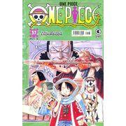 -manga-One-Piece-37