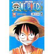 -manga-One-Piece-38