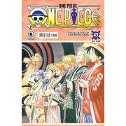 -manga-One-Piece-43