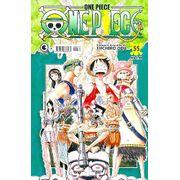 -manga-One-Piece-55