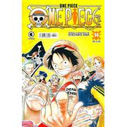 -manga-One-Piece-56