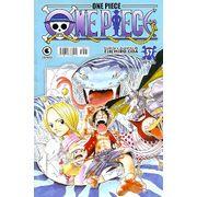 -manga-One-Piece-57