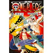 -manga-One-Piece-58