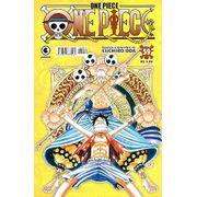 -manga-One-Piece-59