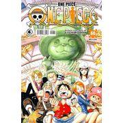 -manga-One-Piece-60