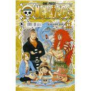 -manga-One-Piece-61