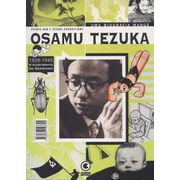 -manga-osamu-tezuka-1928-1945
