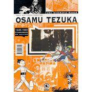 -manga-osamu-tezuka-1945-1960