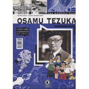 -manga-osamu-tezuka-1975-1989