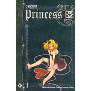 -manga-Princess-Ai-01