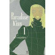 -manga-paradise-kiss-01