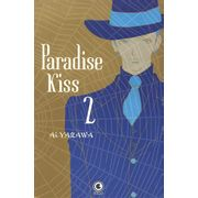 -manga-paradise-kiss-02