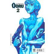 -manga-Ooru-02