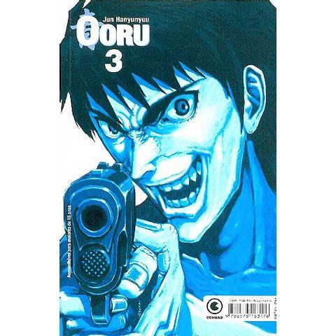 -manga-Ooru-03