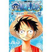 -manga-One-Piece-66