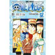 -manga-One-Piece-67