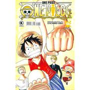 -manga-One-Piece-68