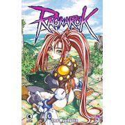 -manga-Ragnarok-05