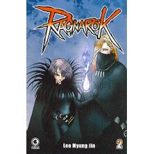 -manga-Ragnarok-02