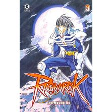 -manga-Ragnarok-03