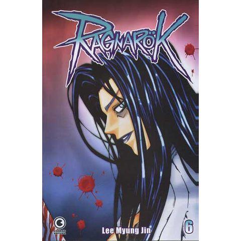 -manga-ragnarok-06