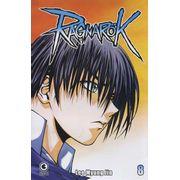 -manga-ragnarok-08