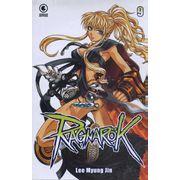 -manga-ragnarok-09