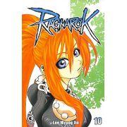-manga-Ragnarok-10