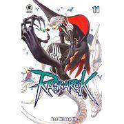 -manga-Ragnarok-11