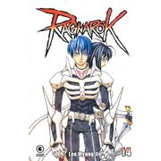 -manga-Ragnarok-14