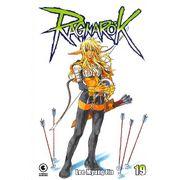 -manga-Ragnarok-19