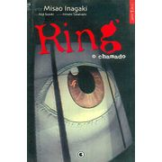-manga-Ring-O-Chamado-01