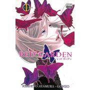-manga-red-garden-1