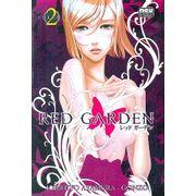 -manga-red-garden-2