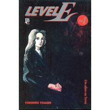 -manga-level-e-01