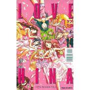 -manga-Love-Hina-14