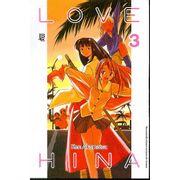 -manga-love-hina-2s-03
