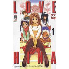 -manga-love-hina-01