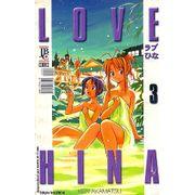 -manga-Love-Hina-03