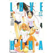 -manga-Love-Hina-04