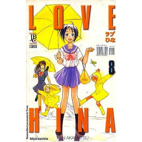 -manga-Love-Hina-08