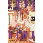 -manga-love-hina-23